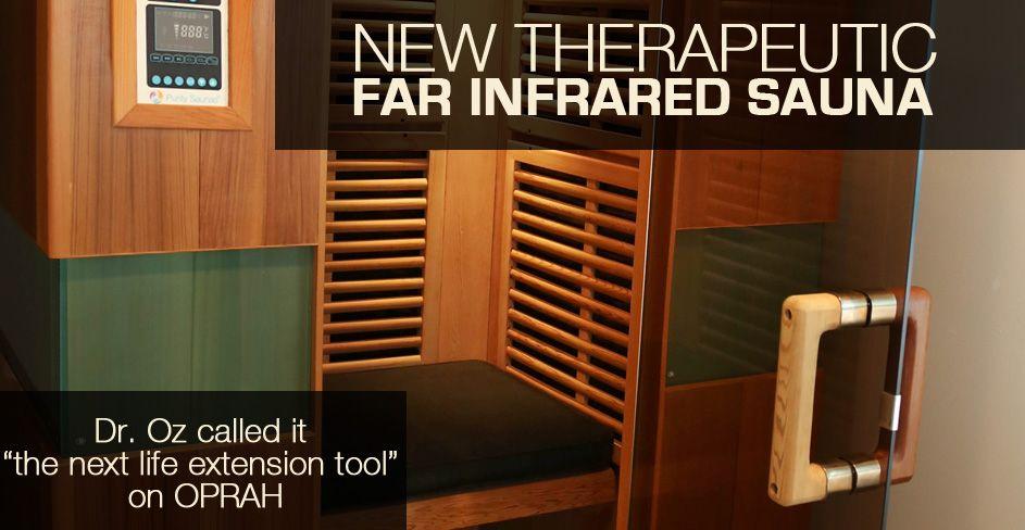 Far infrared sauna benefits sauna infrared sauna