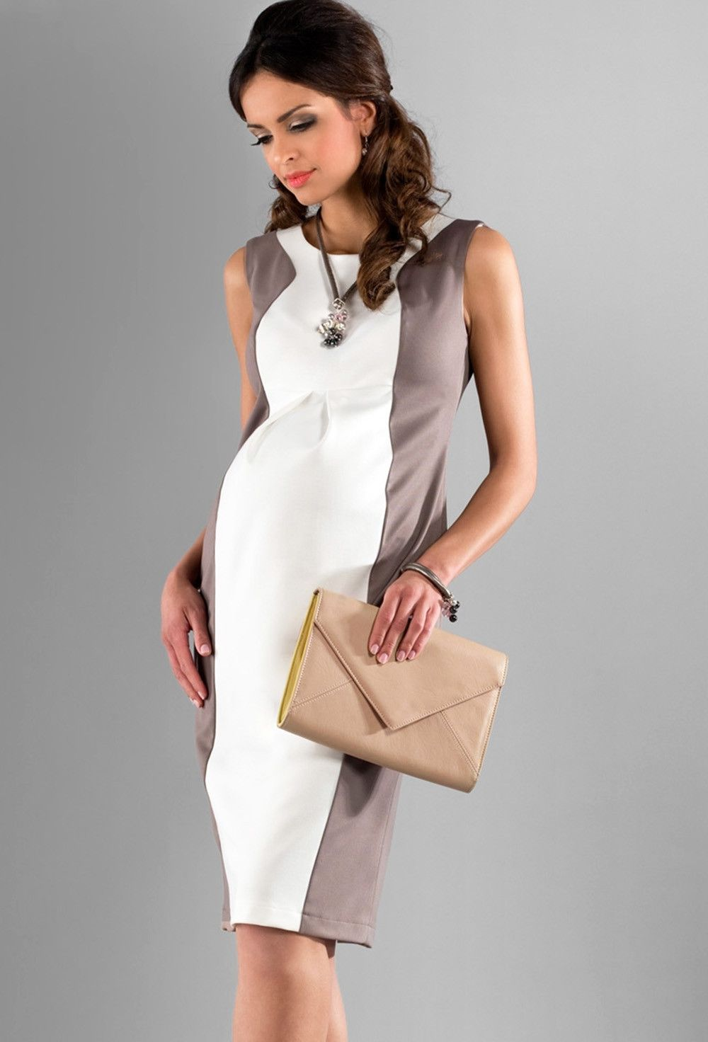Just right for the working pregnant lady classic clean lines and just right for the working pregnant lady classic clean lines and understated corporate look maternity wearmaternity dressesmaternity stylesevening ombrellifo Image collections