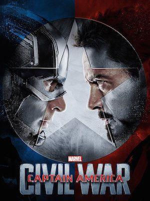 Captain America Civil War Movie Review Captain America Civil War Civil War Movies Captain America Civil War Poster