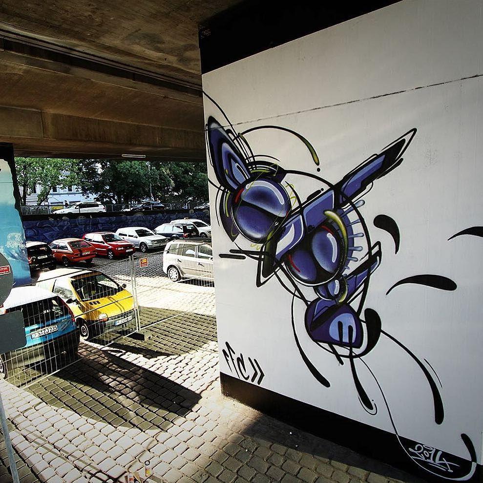 #cami #come #Style #graffiti #graffitiart #urbanart #urban #streetart #munich #münchen #monacodibaviera #donnersbergerbrücke #bridge #ffc #jam #followme #follow4follow #photo #art #photooftheday #molotowpremium #molotow #belton #spray #sprayart #spraycan by cami_ffc