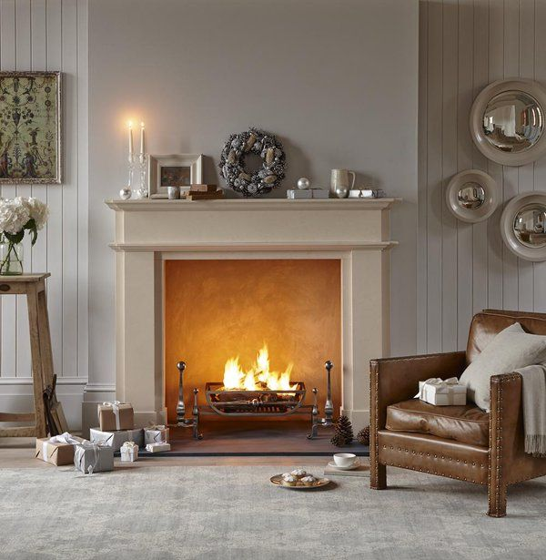 alchemy gas fires - Google Search