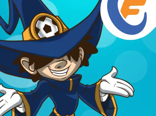 Leghe Fantacalcio 6.5.7 APK MOD OBB Android Download (With