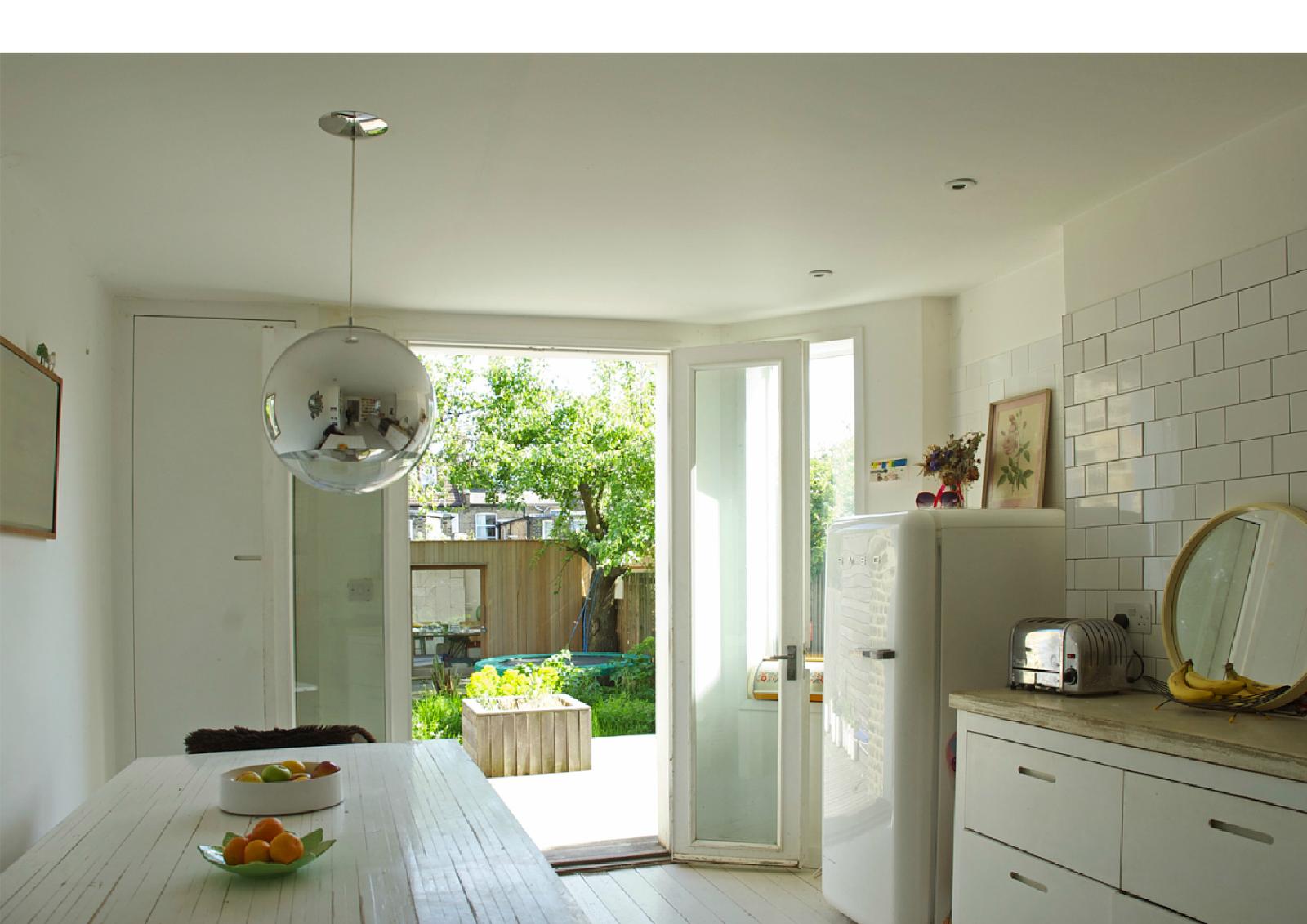 Mobiletto Sala Da Pranzo my 1st option in north london :)   kitchen inspirations
