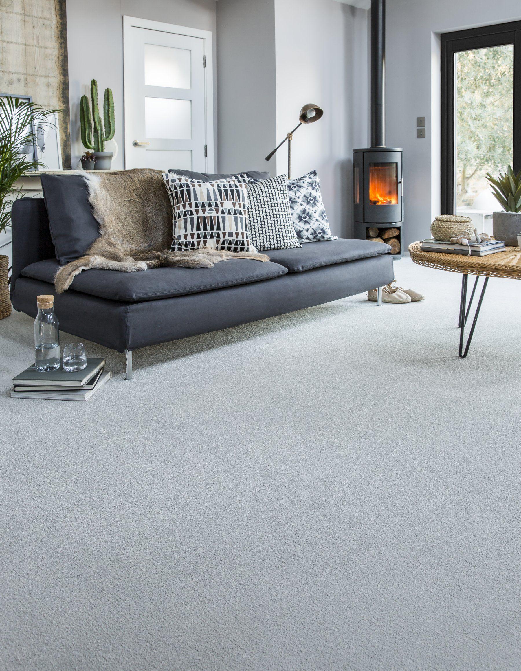 18 best living room inspiration images floor colors living room rh pinterest com