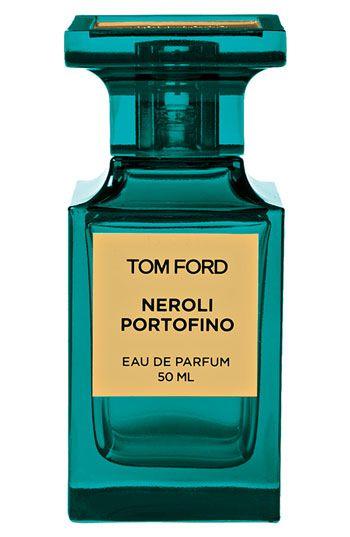 Tom Ford Private Blend  Neroli Portofino  Eau de Parfum available at   Nordstrom b53f133d0c
