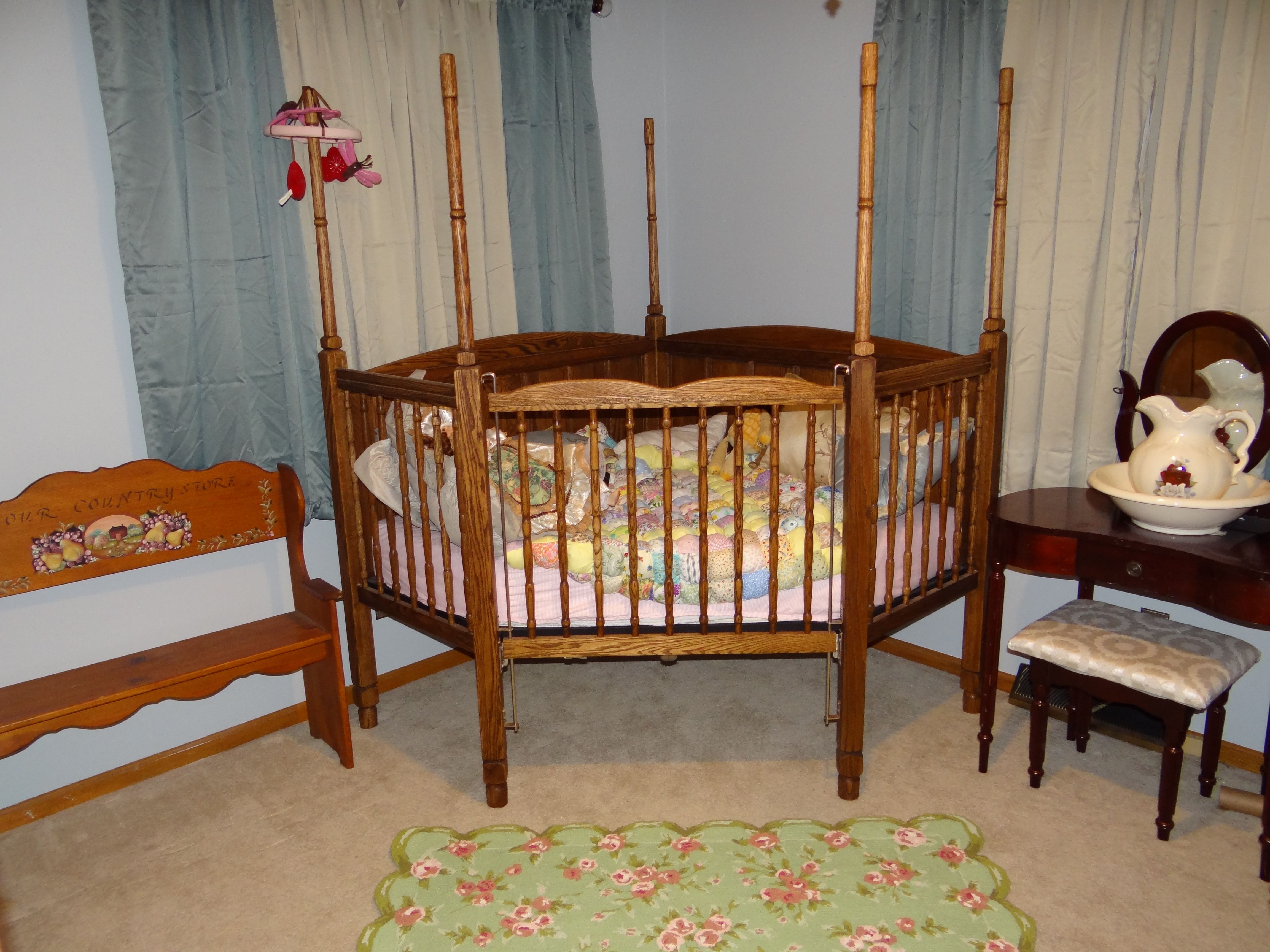Crib for sale kijiji toronto - White Crib For Sale Kijiji Crib Spring Frame For Sale Cribs