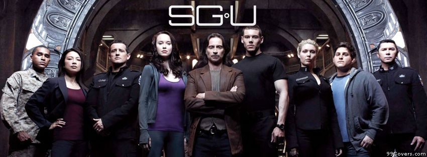 stargate universe season 1 episode 1 watch online free
