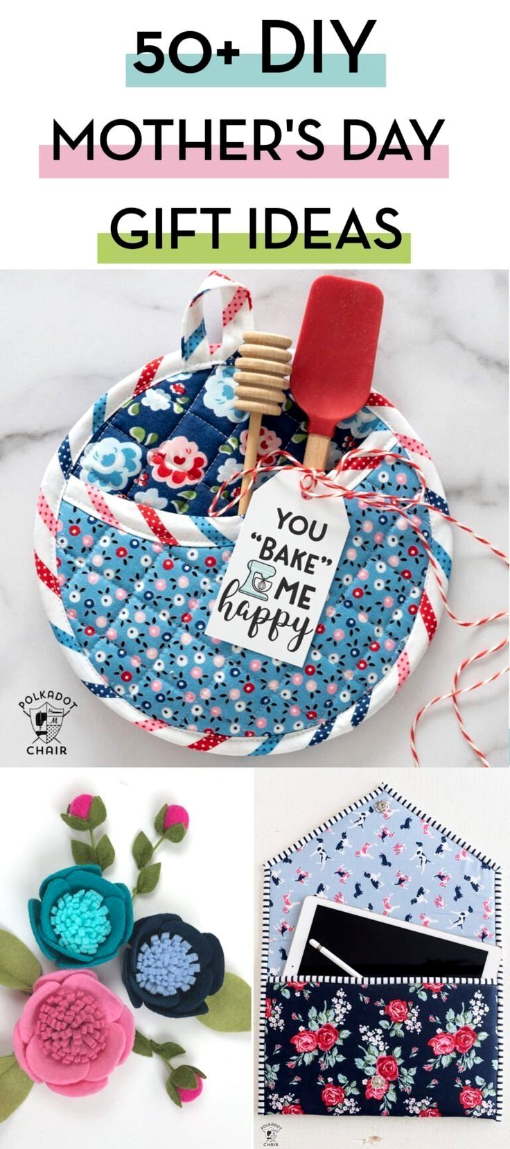 Pin by duseev.den on Sewing in 2020 Mother's day diy