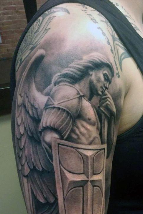 Pin On Faith No More Tattoo