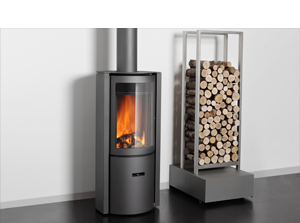 1000 images about Heaters on Pinterest Getting cozy Stove and