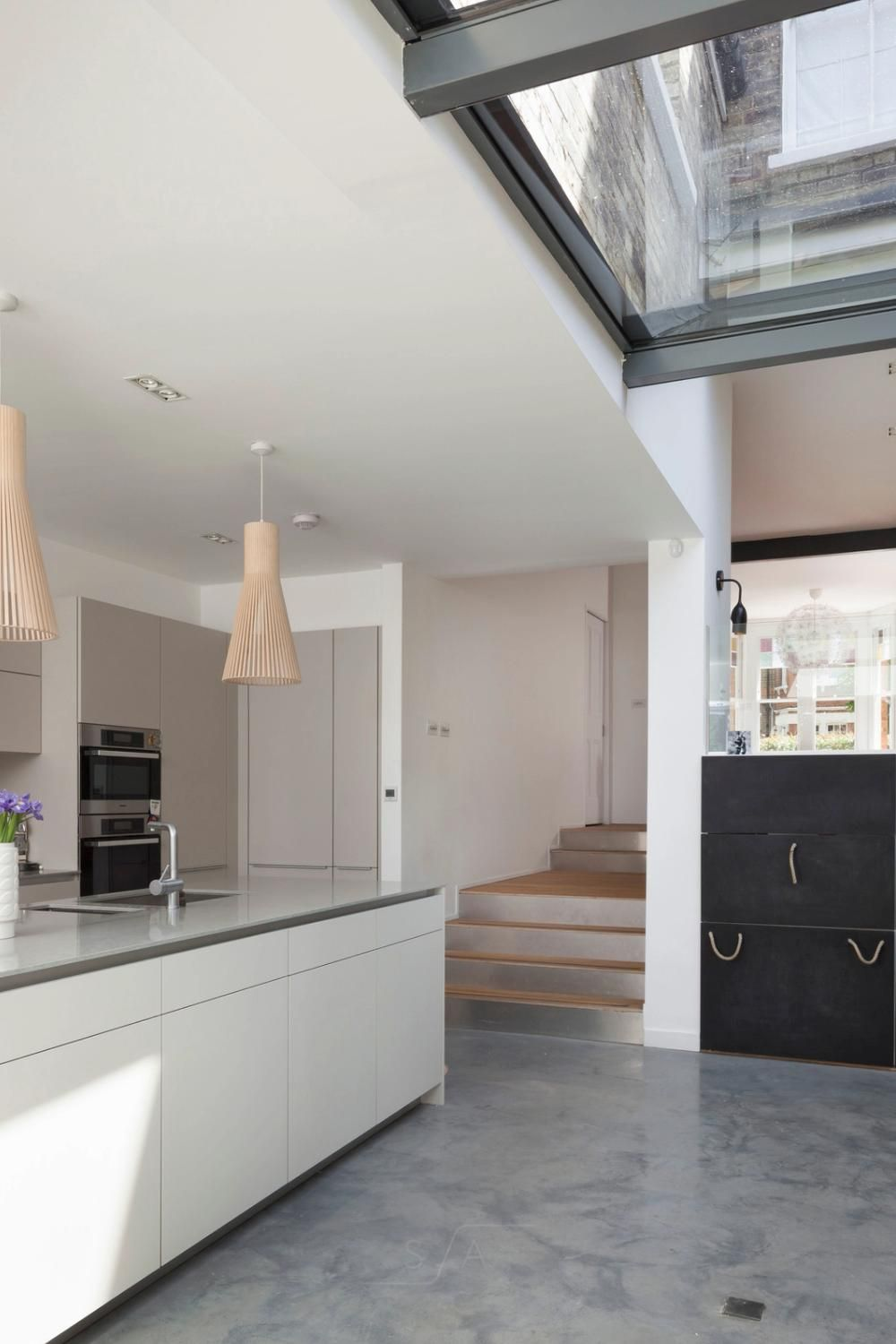 Period House Complete Renovation