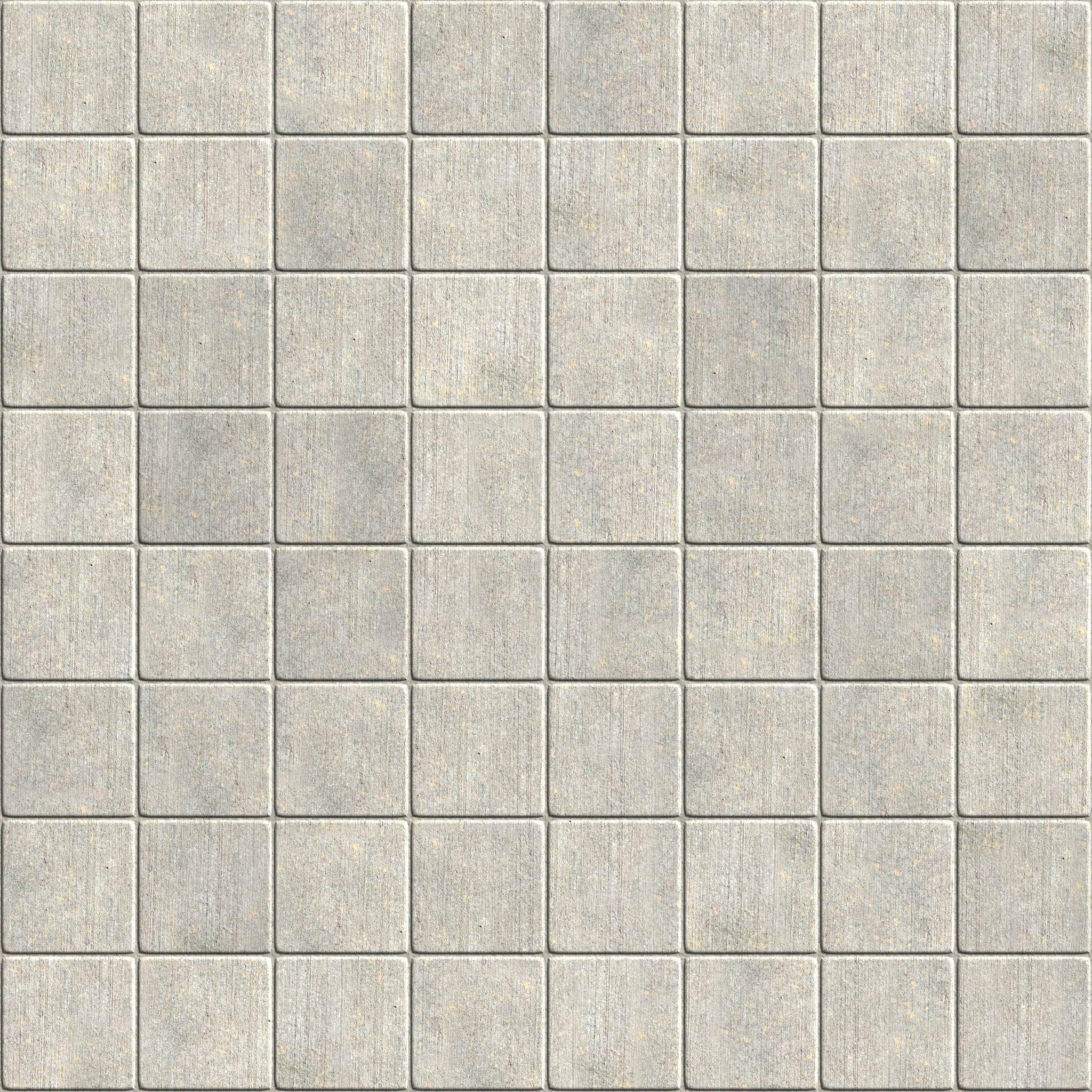 Bon Category Archives: Bathroom Floor Tile