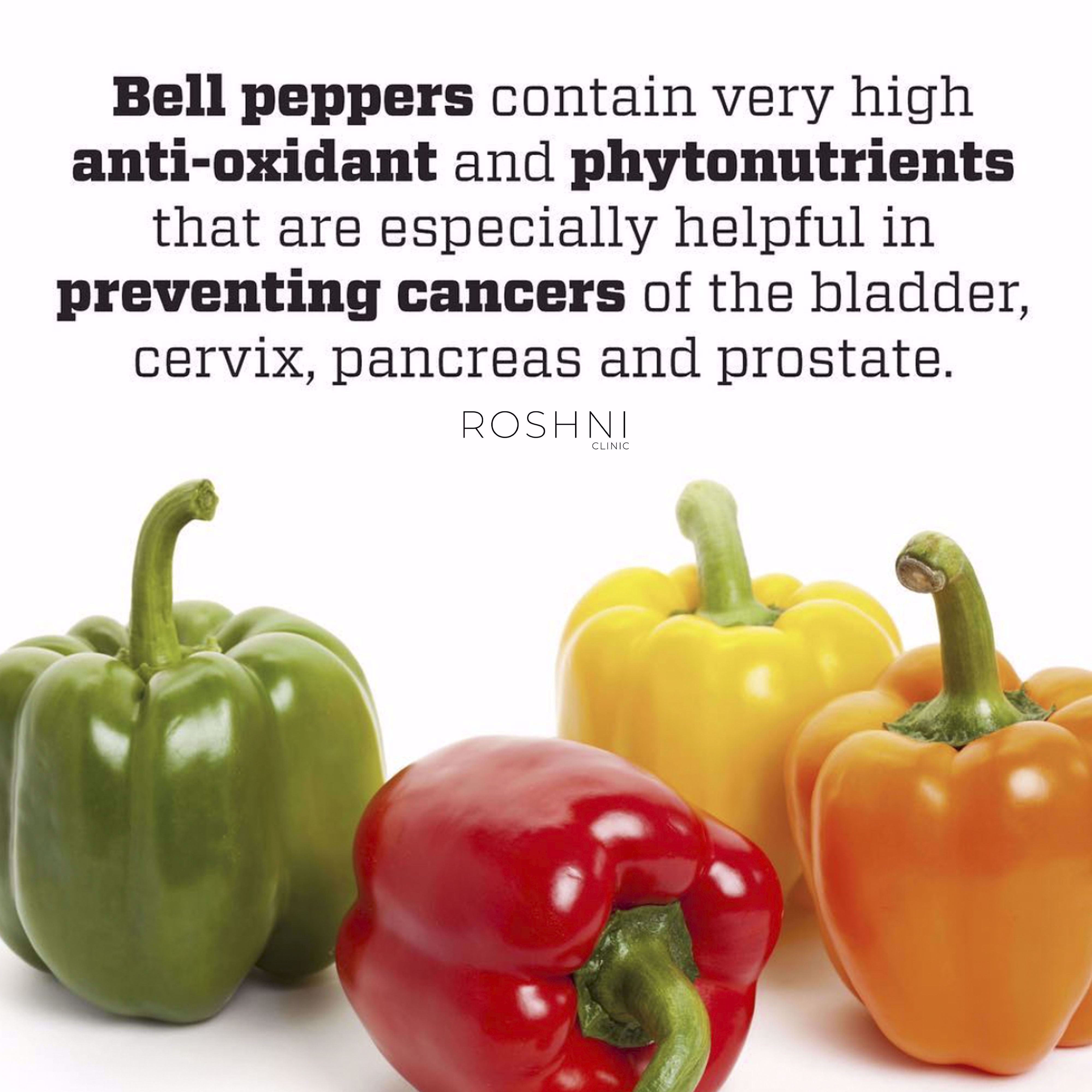Tag a friend who needs to eat more Bell Peppers!   #weightlos #weightlossjourney #weightlossdiet #we...