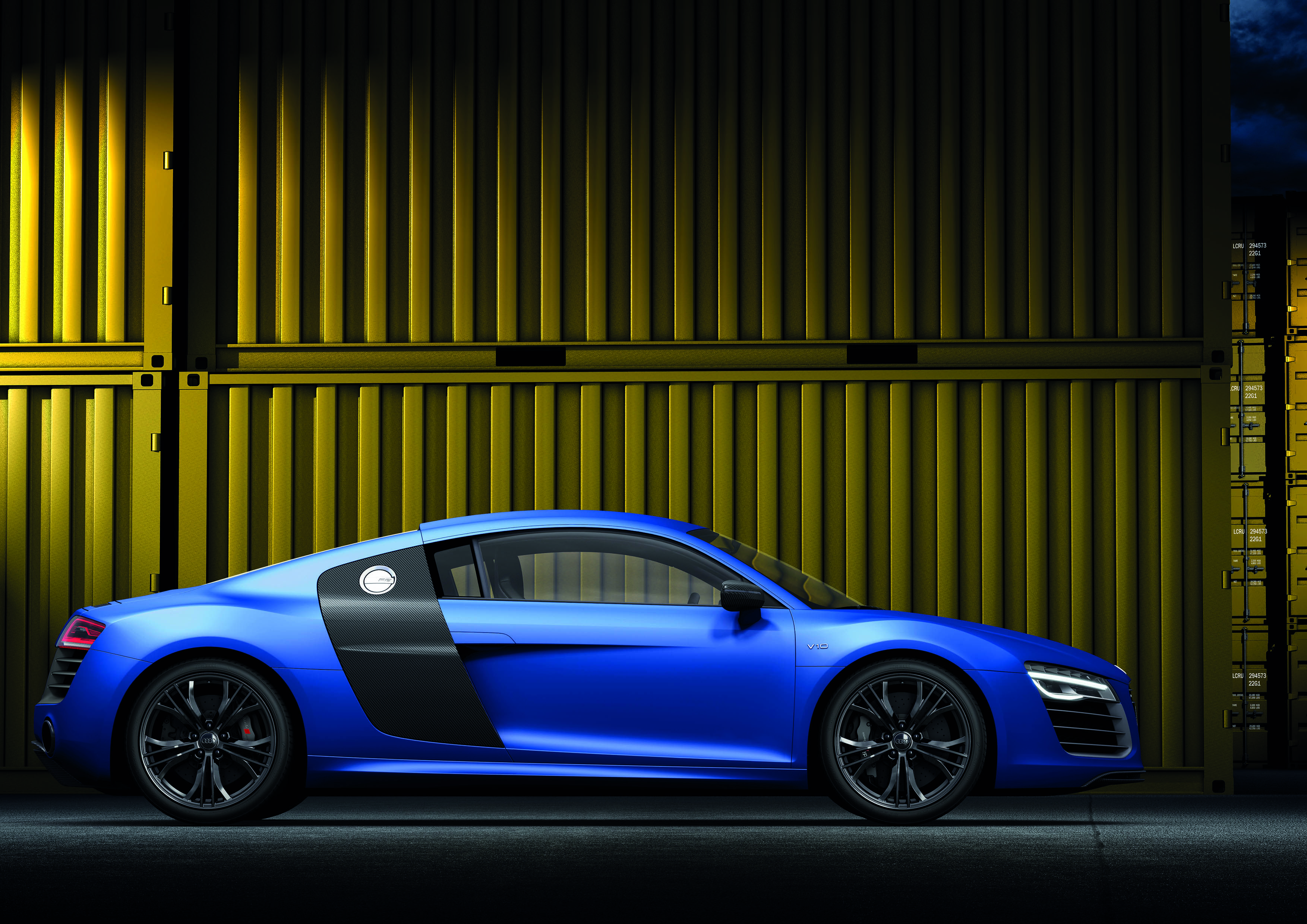 audi r8 v10 plus i want this anything that i can go fast and do stupid stuff in pinterest. Black Bedroom Furniture Sets. Home Design Ideas