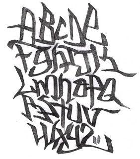 Sparky Copy Png 588 1600 Graffiti Zeichnung Graffiti Art
