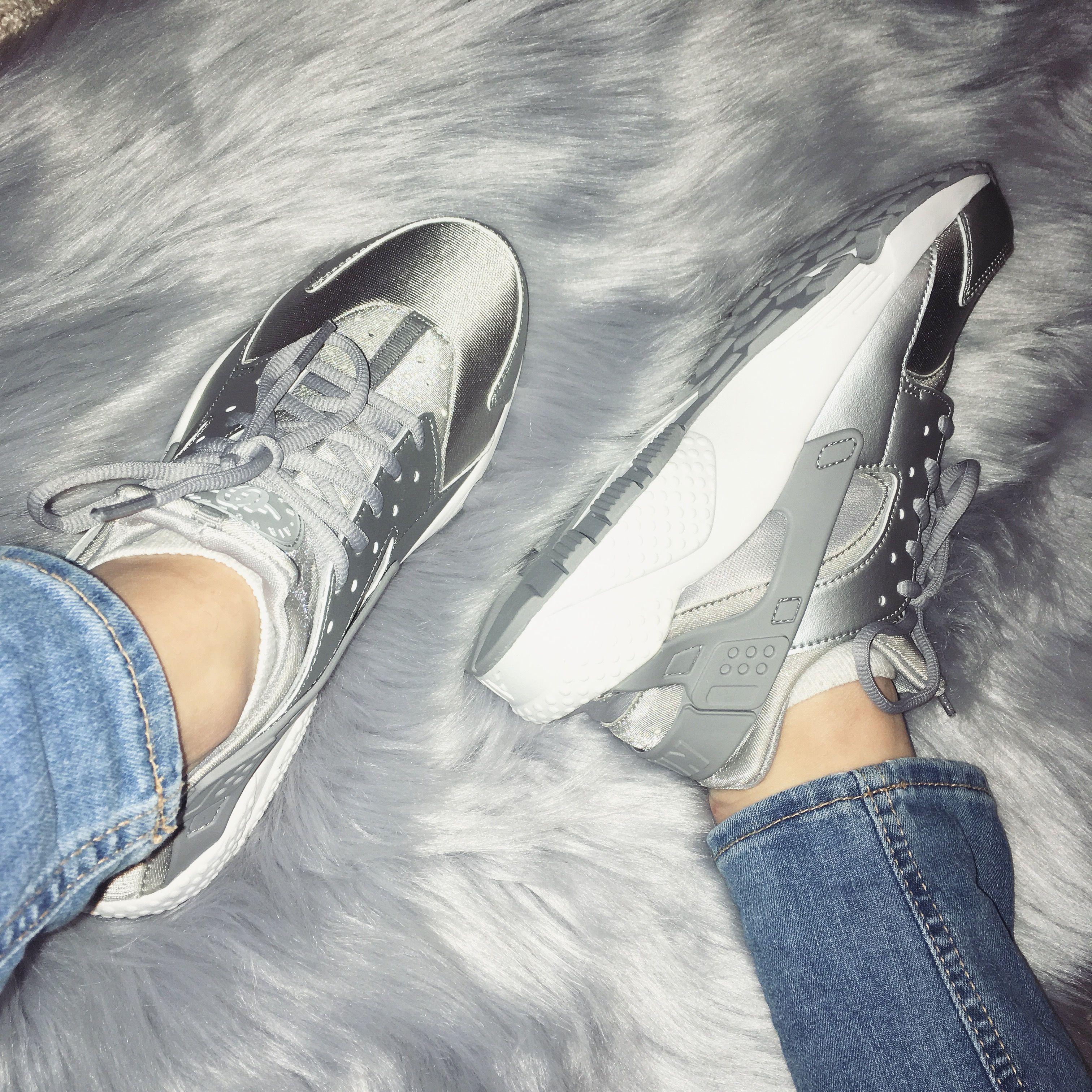 Pinterest: meerilouhivuori ♡ Instagram: meerilouhivuori ✨  #shoes #style