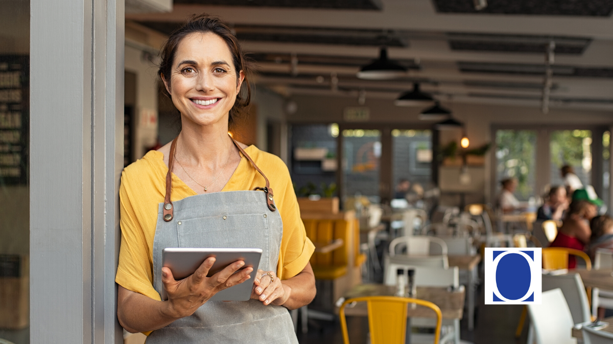 Does A Small Business Really Need Insurance In 2020 Small
