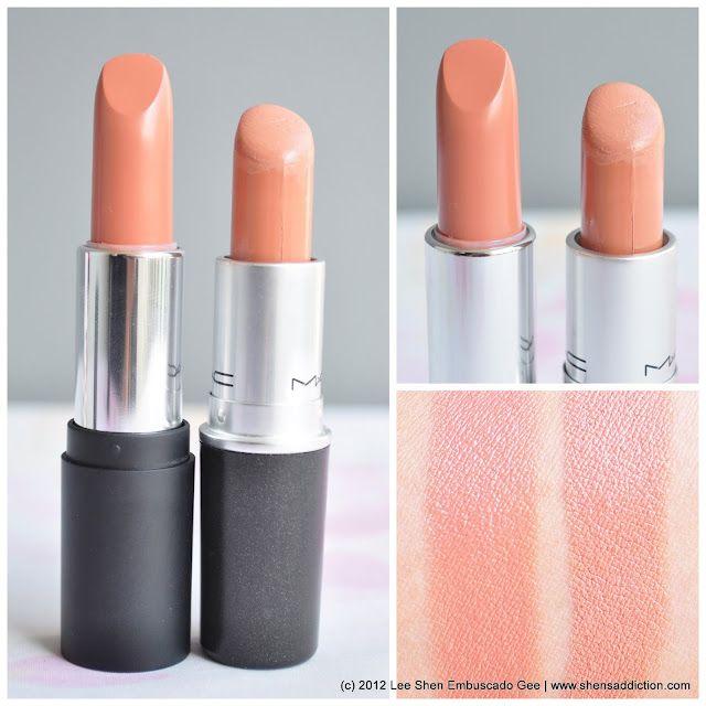 MAC Peachstock dupe | Cheap & Chic | Pinterest | Sodas, The beauty ...