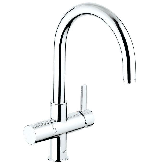 grohe kitchen faucet parts calgary wow Motors, 2018 Pinterest
