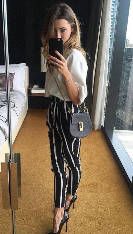 Trending Women Fashion 2018 | High heels | Pinterest ...
