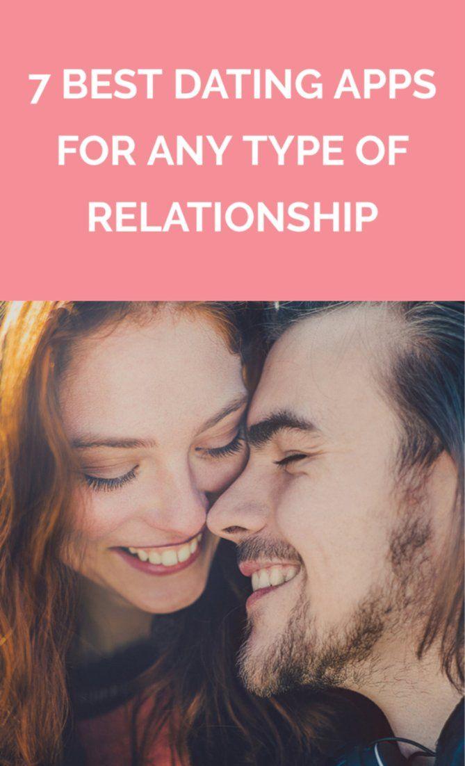 Dating fling