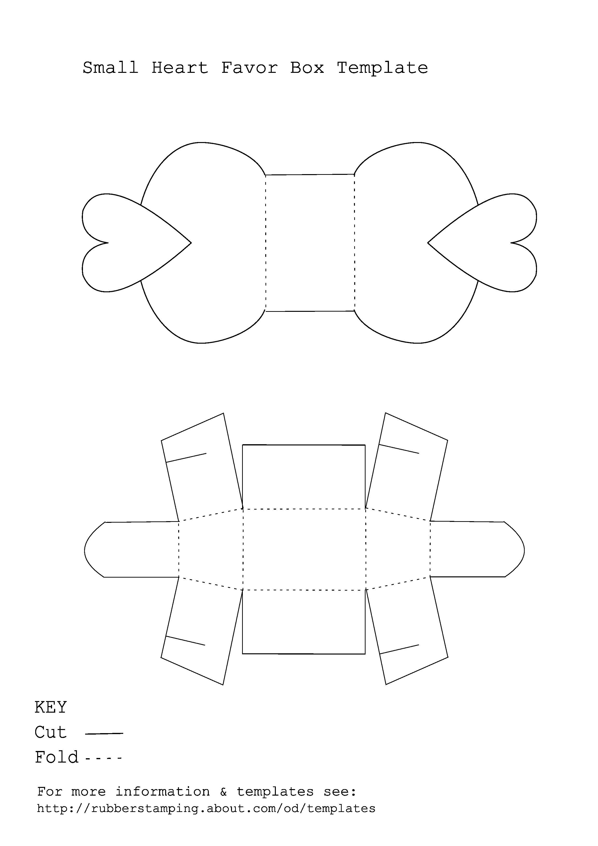 Small Heart Coloring Pages Awesome Printable Blank Heart