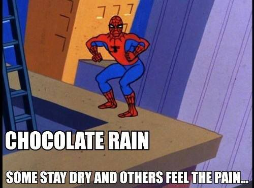 Frozach Submitted Spiderman Meme Funny Superhero Memes Spiders Funny
