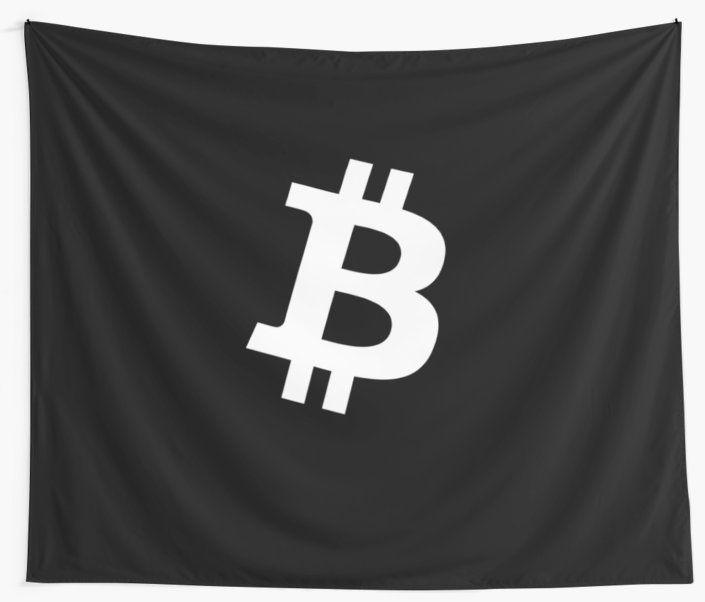 bitcoin b nyílt forrású bitcoin bányászati szoftver