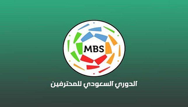 ملخص آخر أخبار الدوري السعودي اليوم الأحد 9 2 2020 ينشر موقع سبورت 360 تغطية خاصة لآخر أخبار الدوري السعودي والأندية Sport Team Logos Juventus Logo Football
