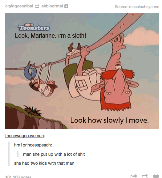 Viral Photos Viral Images Funny Memes Old Nickelodeon Shows Tumblr Funny Funny Pictures