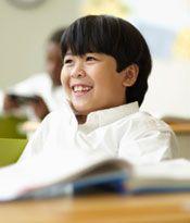 attention deficit disorder in children - add child symptoms