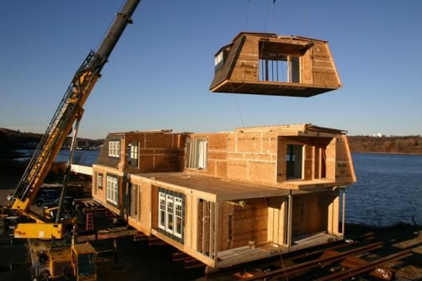 the good bad and ugly prefabricated homes green diary modular home Bad Home Design Plans on bad design, bad architecture, bad home projects, bad home office, bad home problems, bad loans, bad houses, bad home security, bad links, bad furniture, bad painting, bad bathrooms, bad decks, bad plumbing, bad home money,