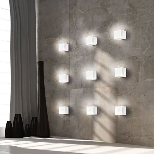 Cubi Wall or Ceiling Light | Pinterest | Ceilings, Lights and ...:Cubi Wall or Ceiling Light | Pinterest | Ceilings, Lights and Ceiling lights,Lighting