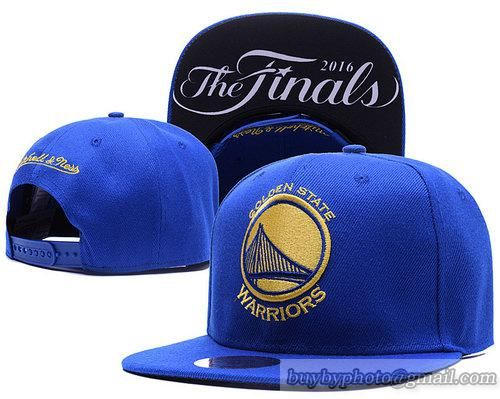 344a1ae24e1d69 ... clearance 2016 nba champions finals golden state warriors snapback hats  james vs curry 001only us6.