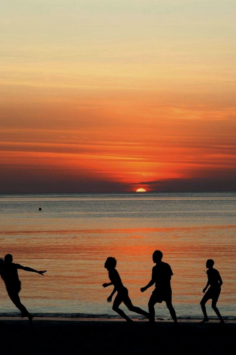 Sunrise beach wedding  Tips For A Beach Wedding Are you looking to have a very good