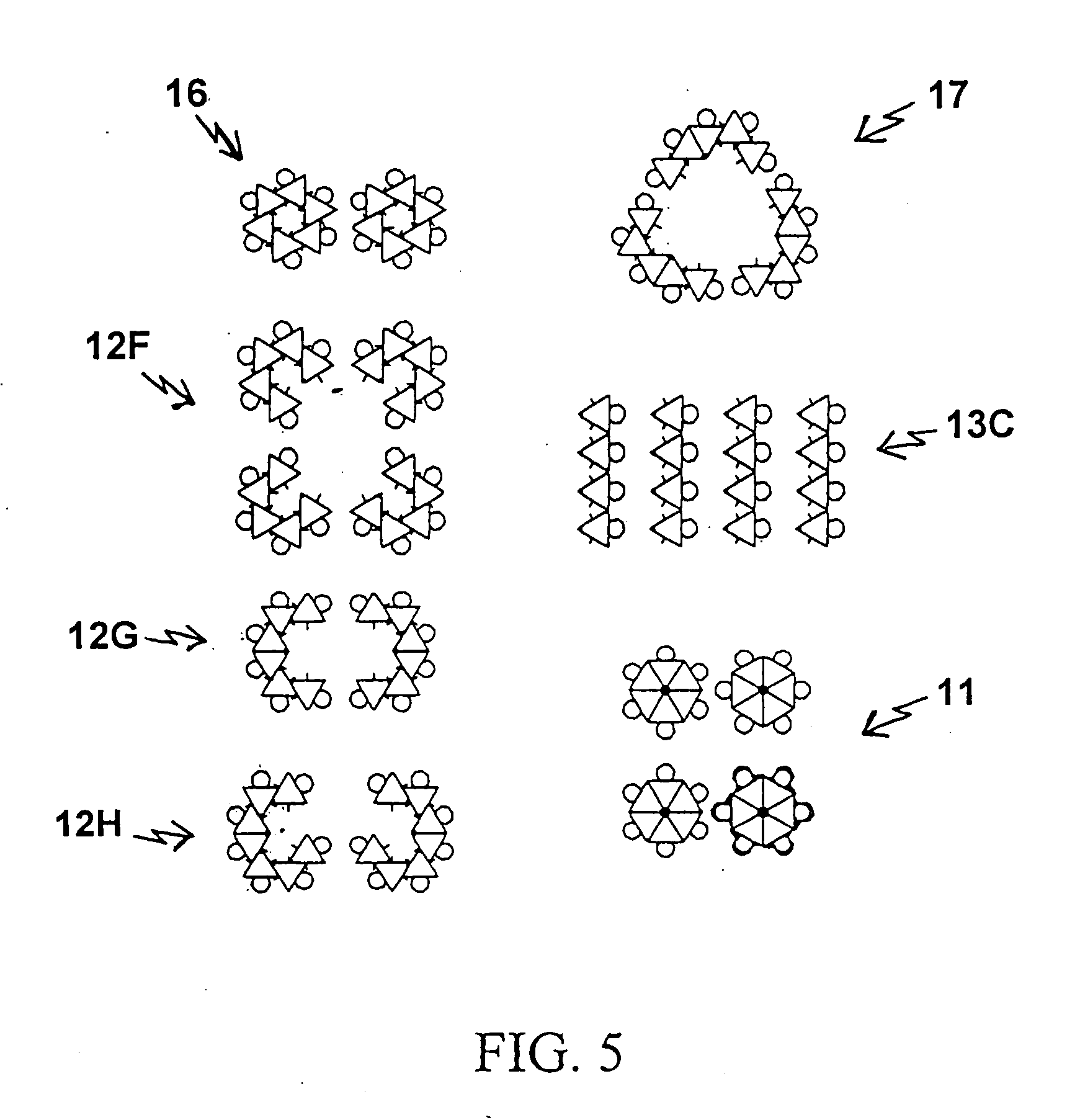 Google Image Result for https://patentimages.storage