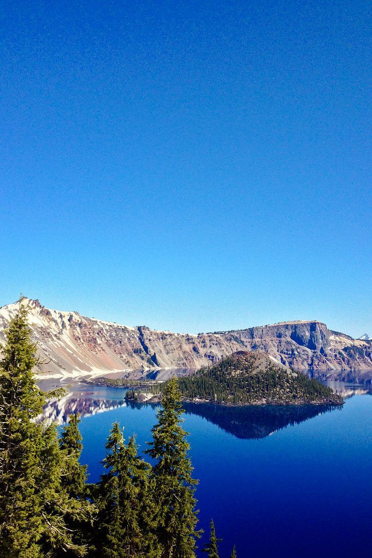 Best Things to Do in Crater Lake