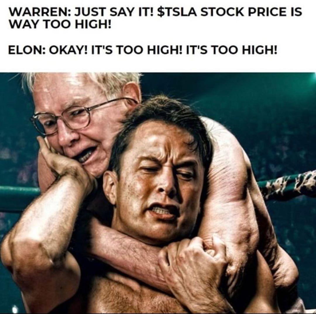 Trading Memes I Finance Humor On Instagram Financememes Tradingmemes Wallstreetmemes Wallstreet Stockmarket Trading Bitcoin Swin In 2020 Humor Memes Instagram