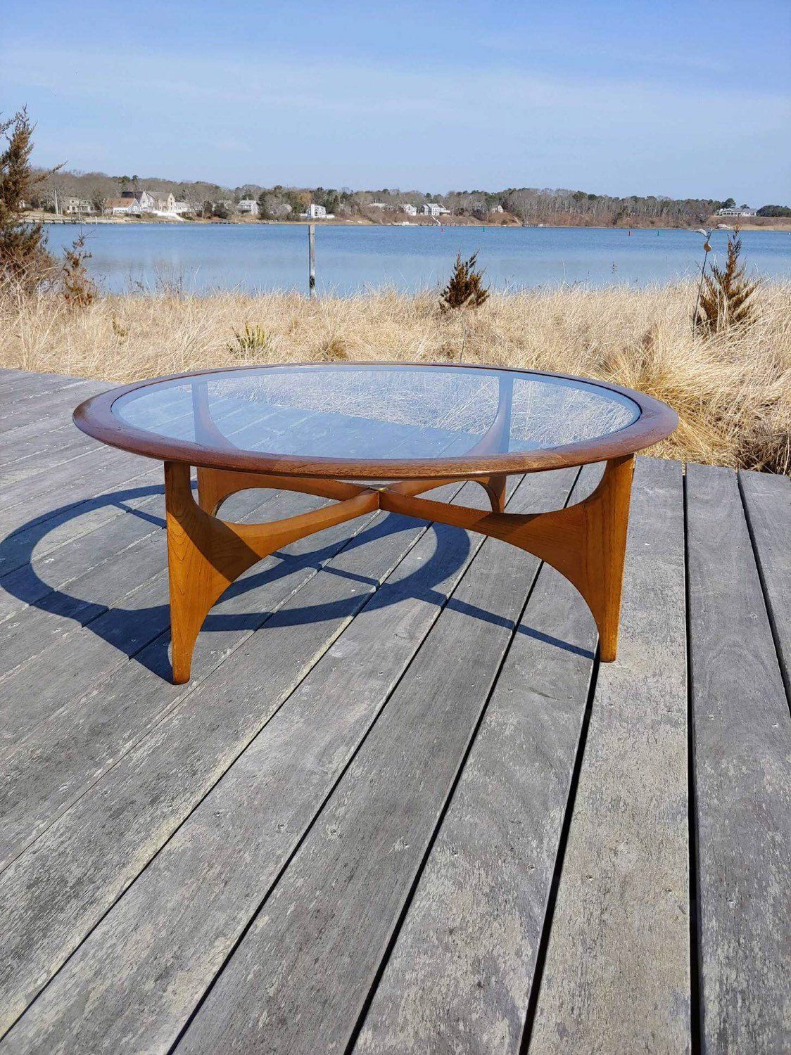 This Item Is Unavailable Glass Top Coffee Table Lane Coffee Table Coffee Table