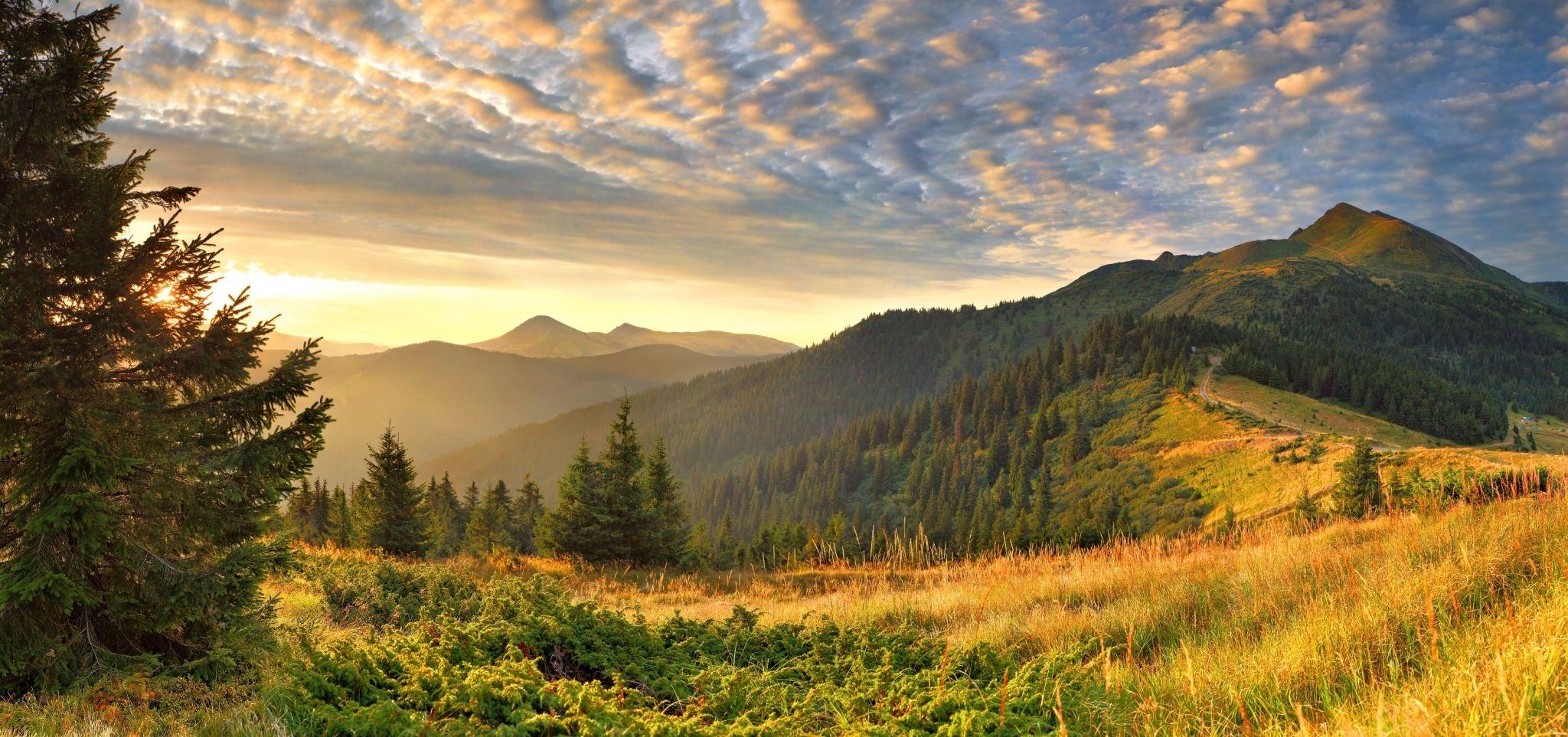 Landscape Images For Desktop Background Canvas Painting Landscape Landscape Background Landscape