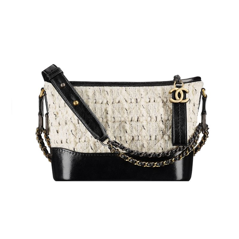 ea2d855f53dc The new chanel handbag every fashion girl is buying awesome bags jpg  800x800 New chanel