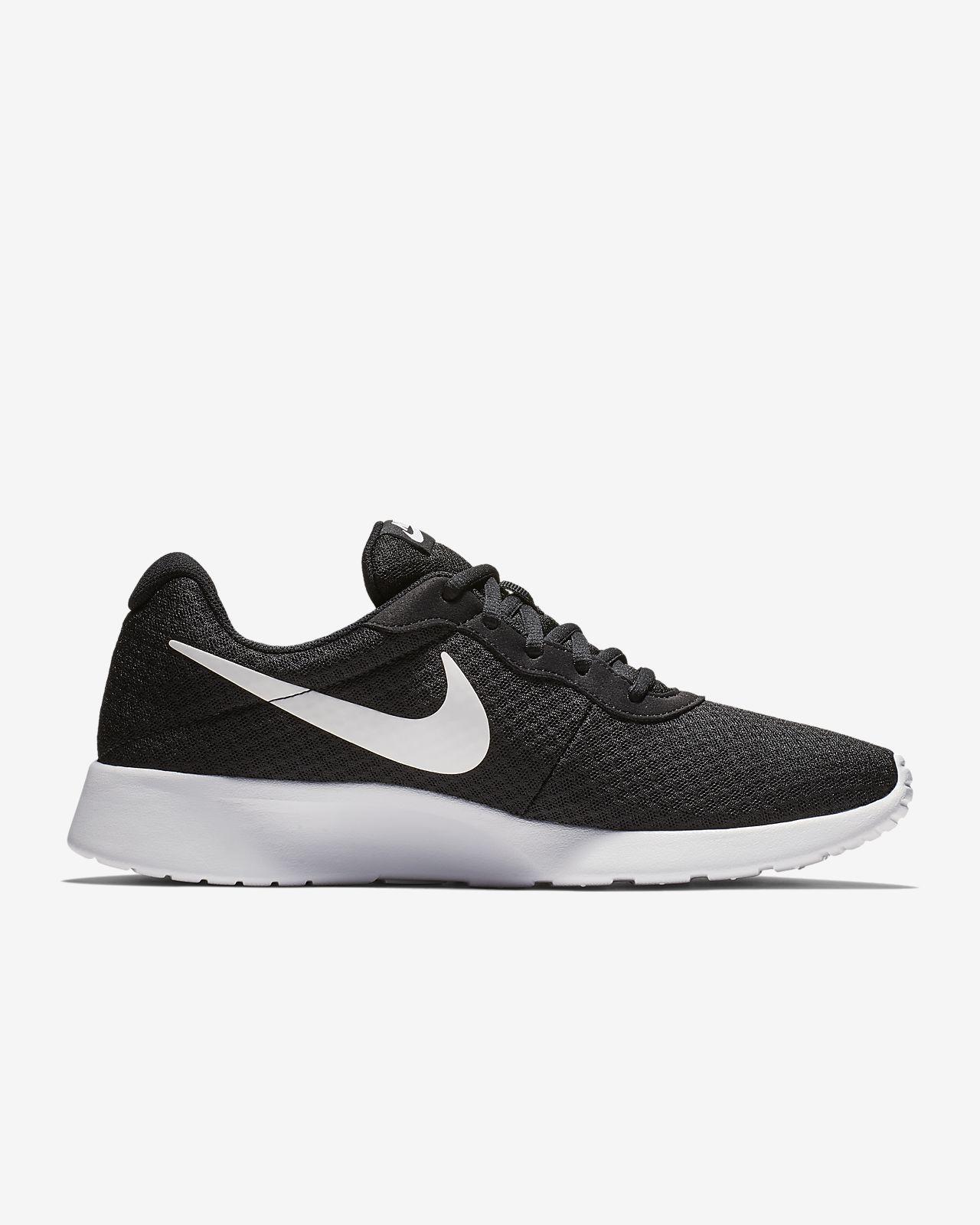 Latest nike shoes, Nike tanjun