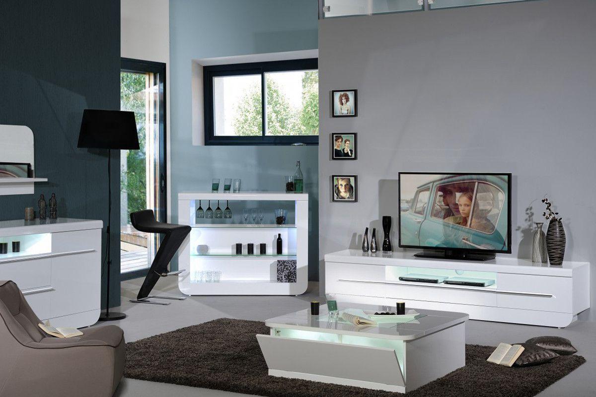 Ensemble Meuble Tv Blanc Laque Ensemble Meuble Tv Meuble Tv Blanc Meuble Tv Blanc Laque