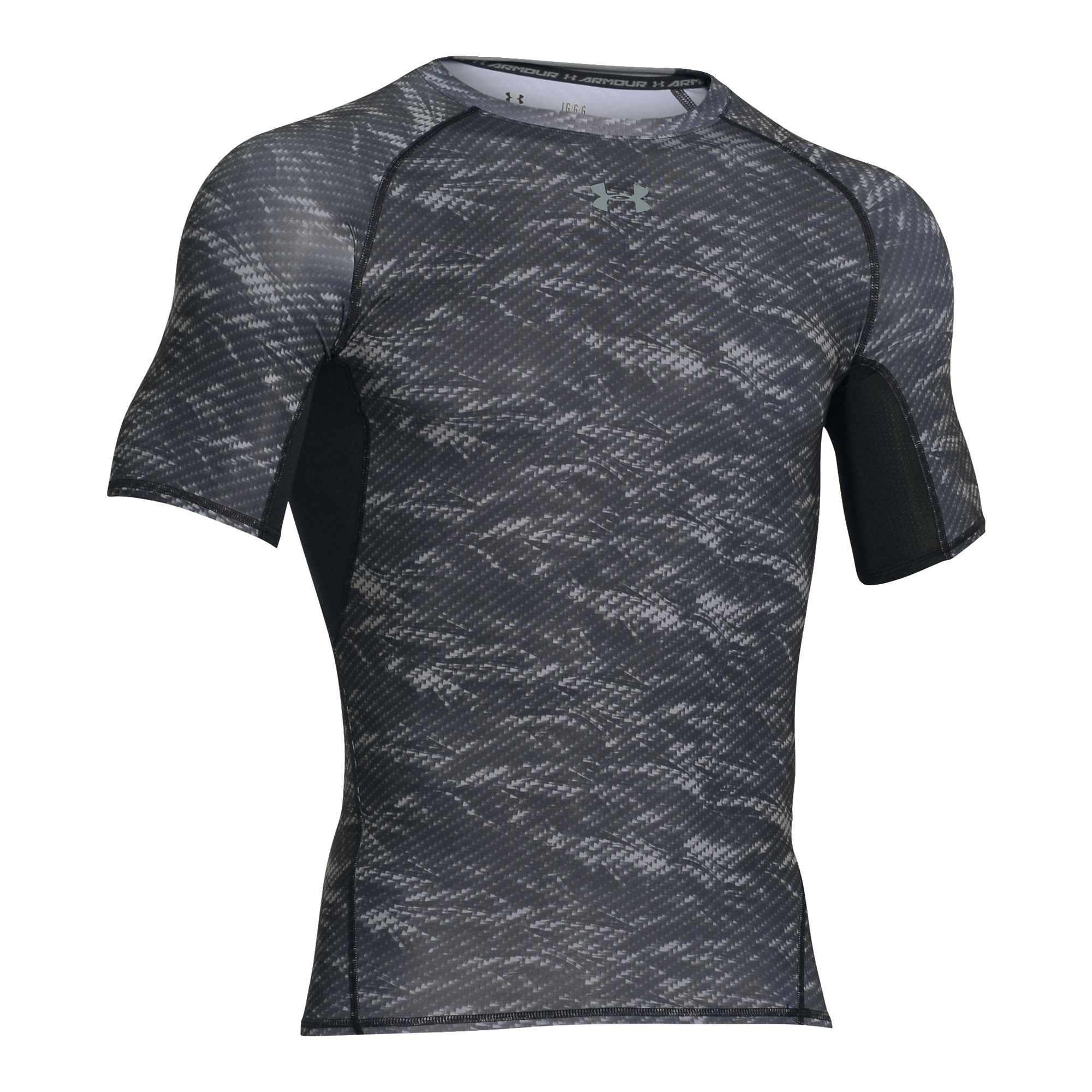 7d55e82dc0d Cheap under armour base layer sale Buy Online >OFF70% Discounted