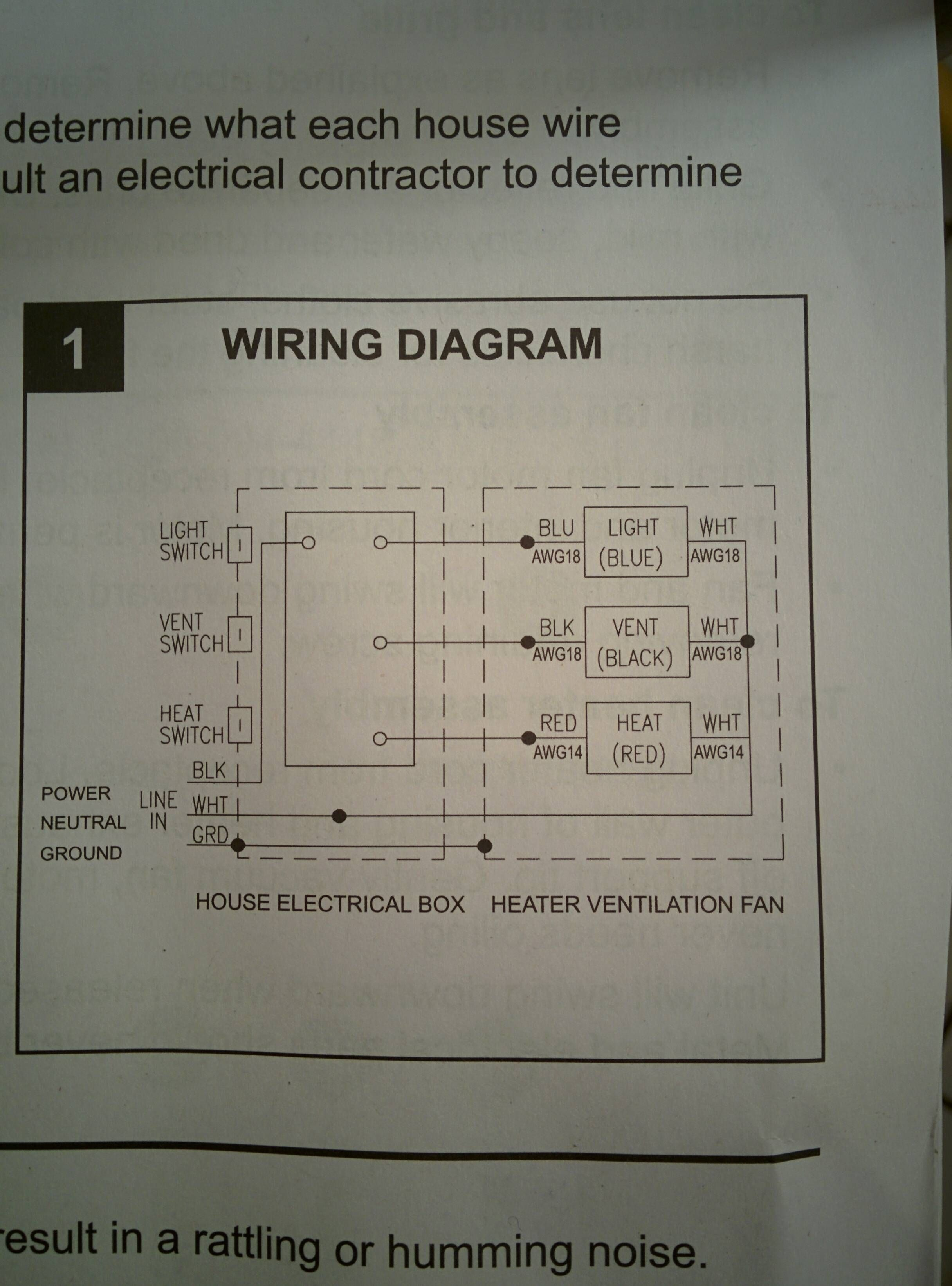 7c1211234f5ed598ccadd7c25b69a3d6 bathroom light fan heater wiring onlinecompliance info
