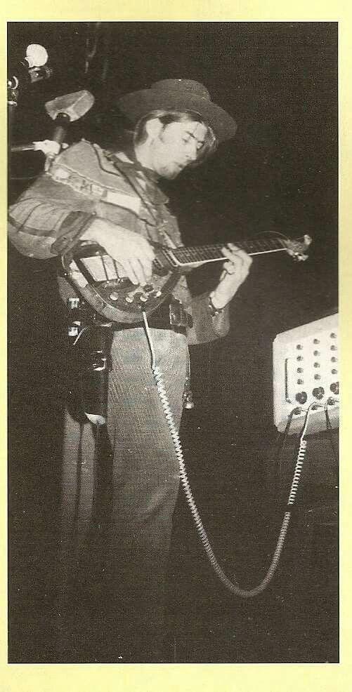 John Mayall John Mayall Blues Artists Rhythm And Blues