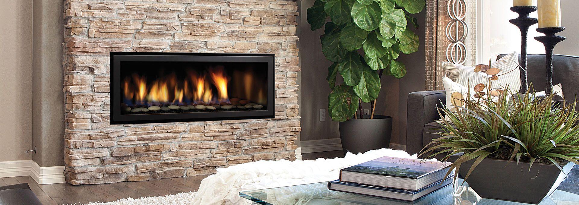 Authorized Regency Gas Fireplaces Dealer In Toronto The Gta