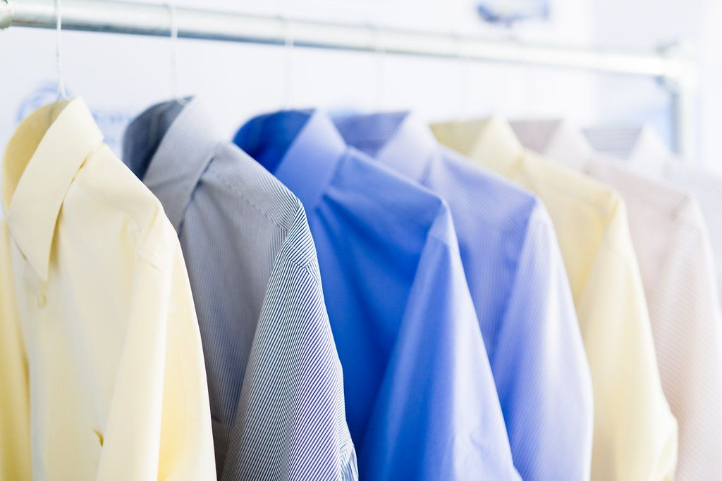 Pin By Oceanside Cleaners On Laundry In 2020 Laundry Shirts