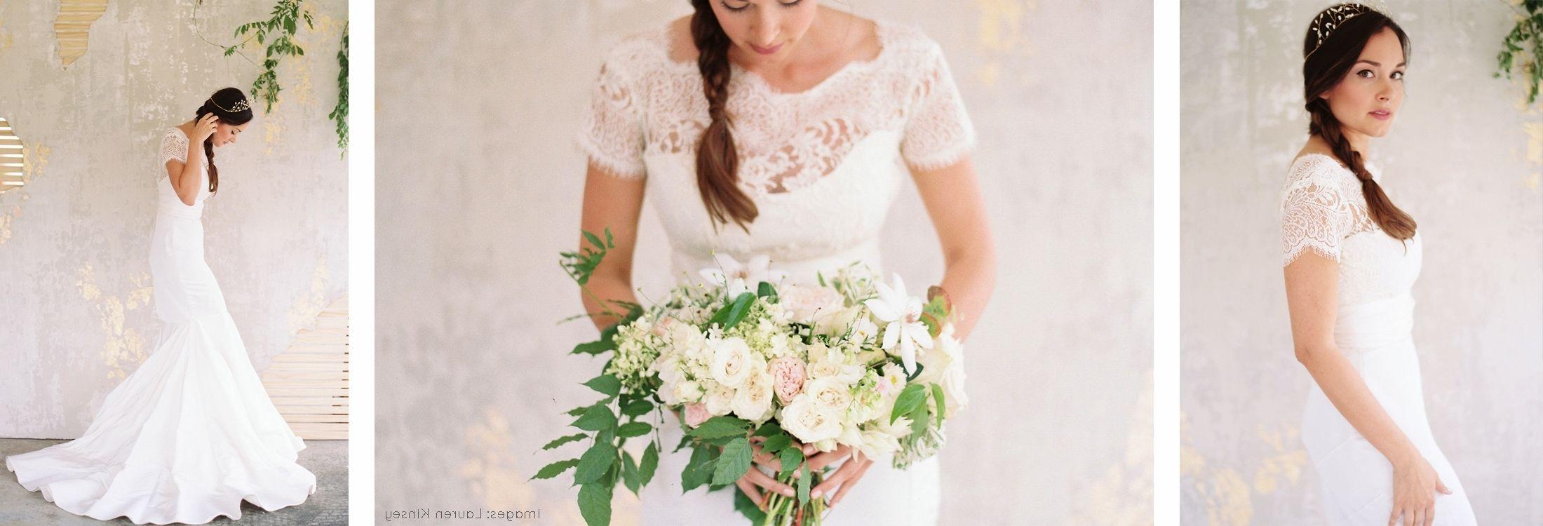 Wedding Dresses Marietta Ga