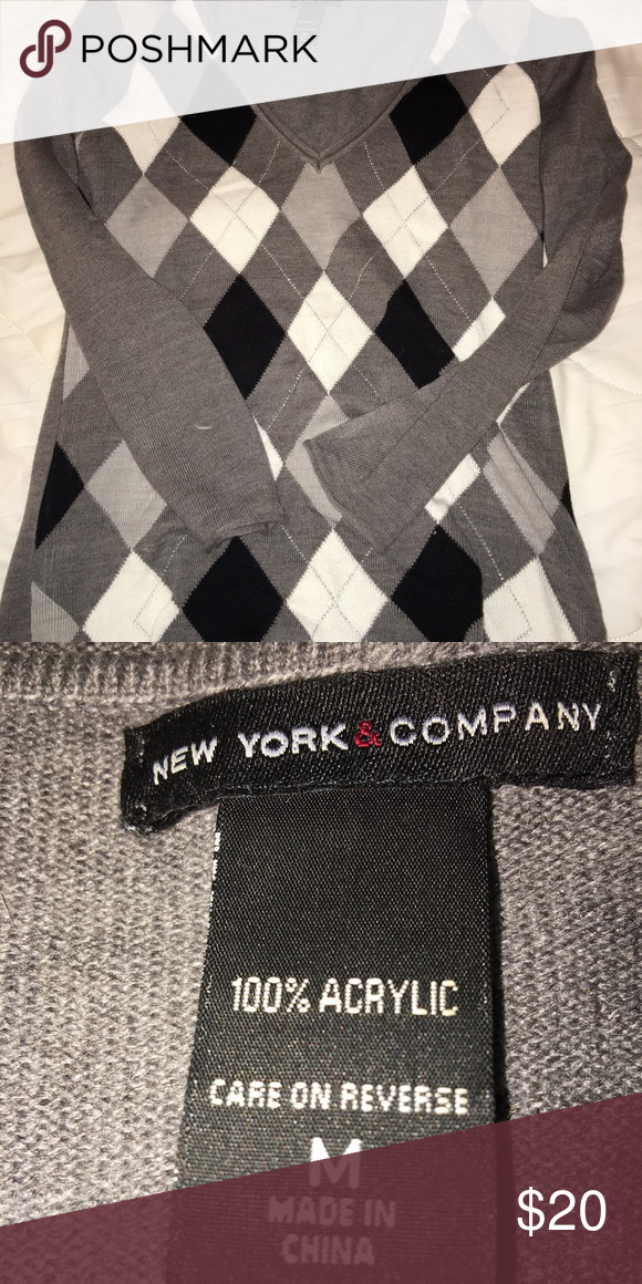 Cardigan sweater New York and company sweater New York & Company Sweaters Cardigans